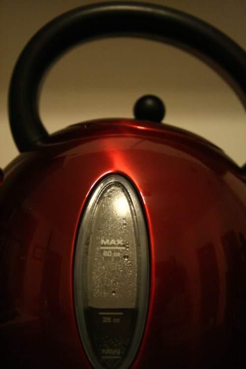 kettle-21