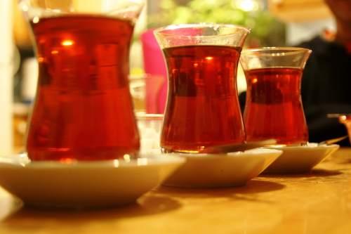 turkish-tea-1