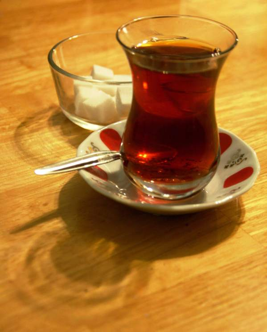 turkish-tea-2
