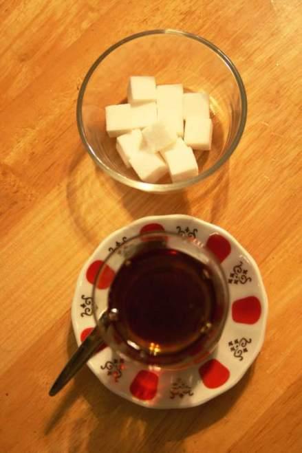 turkish-tea-3