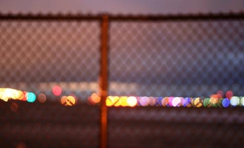 airport-lights