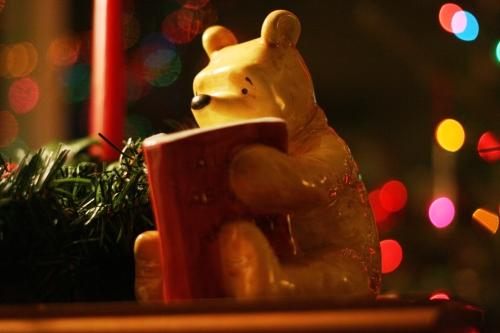 pooh-bear-at-christmas-2