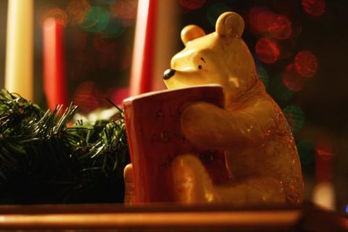 pooh-bear-at-christmas