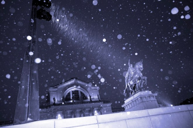 ed-crim-saint-louis-in-the-snow