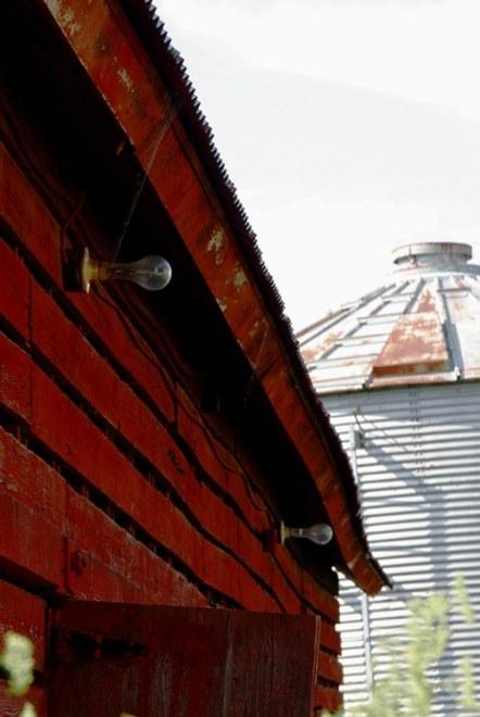 summer barn 2 small