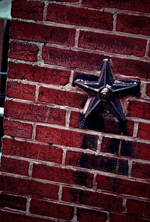masonry star 3 small