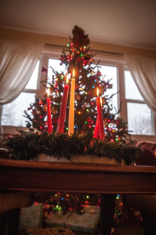 advent wreath-1 small