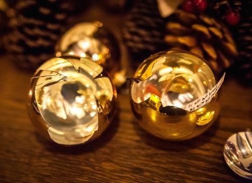 broken ornament-3 small