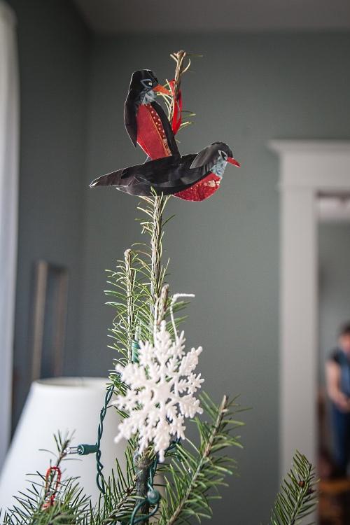 robins christmas tree-1 small