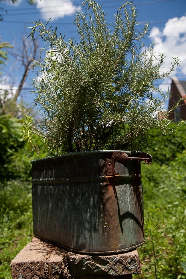 das haus garden-15 small