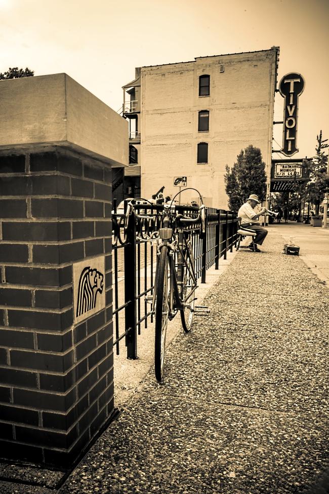 university city loop sepia-1 small