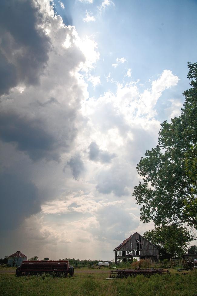 oklahoma sky-3 small