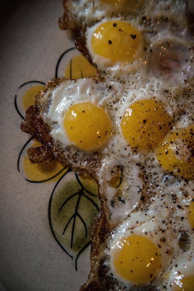 quail eggs al fresco-2 small