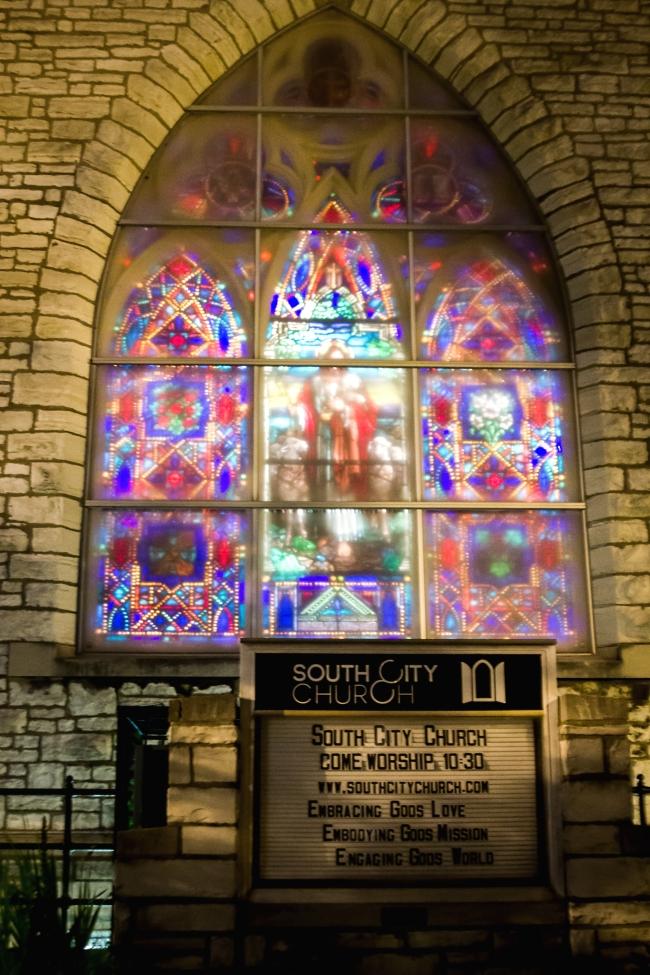 immanence south city church saint louis-1 small