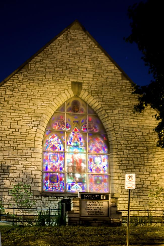 immanence south city church saint louis-2 small