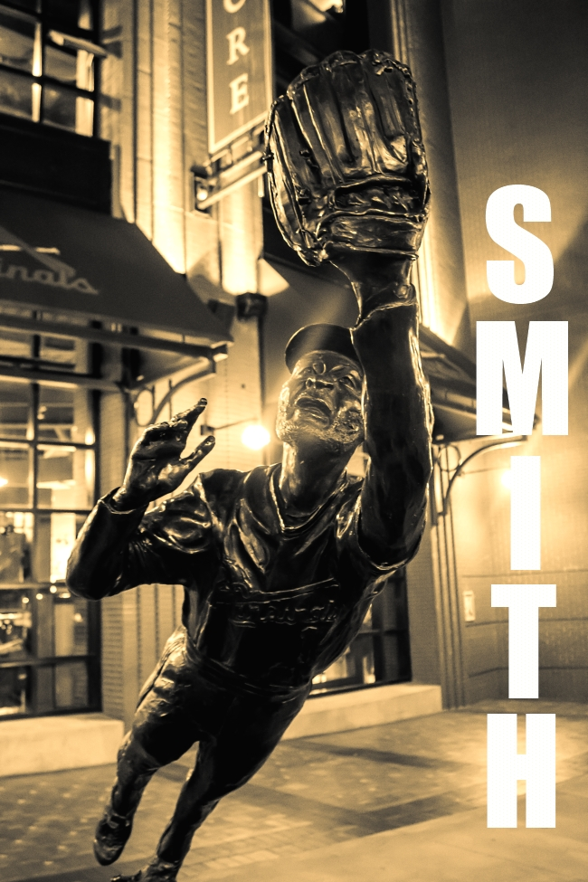 statues of cardinal greats-7 small ozzie smith