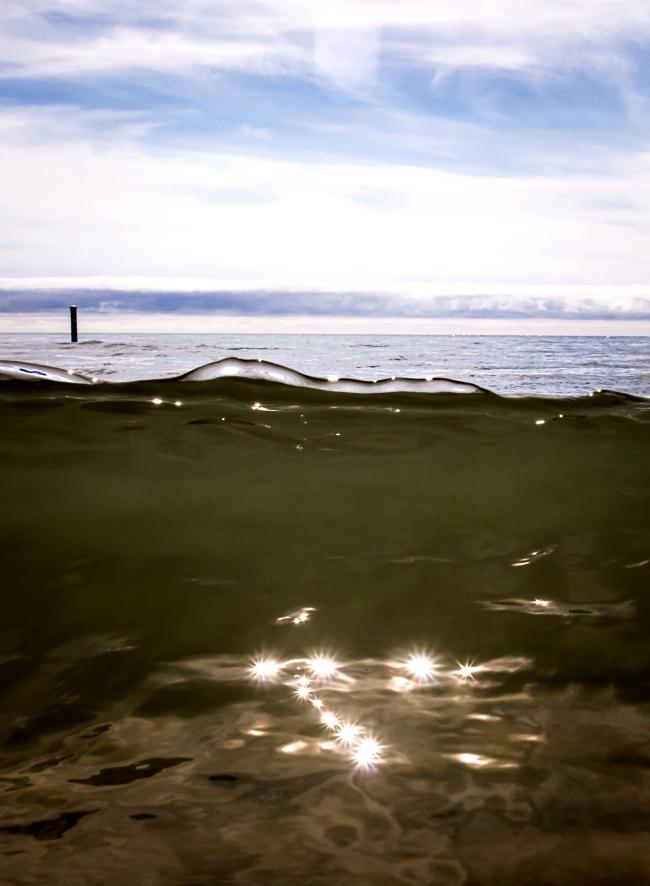 wave lake michigan-1 small