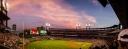 busch stadium at dusk-1 small