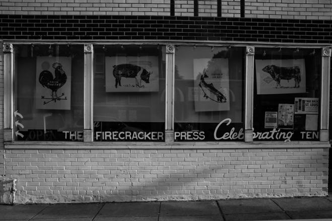 cherokee street-6