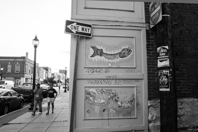yes cherokee street-11