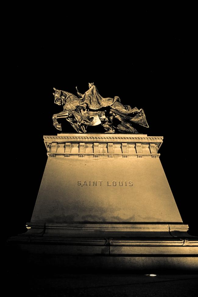 saint louis king louis ix-3 small