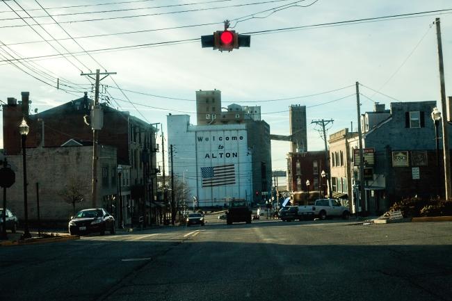 downtown alton-5 small