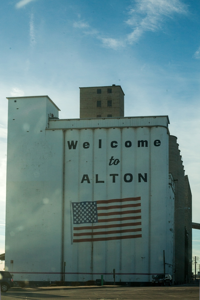 downtown alton-6