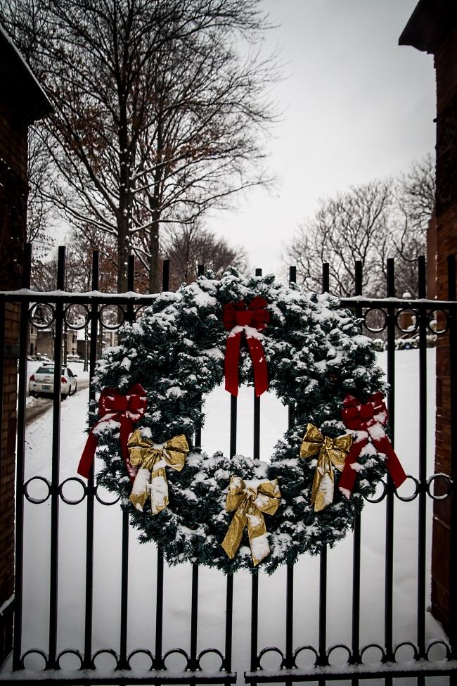 union avenue in winter saint louis-2 small