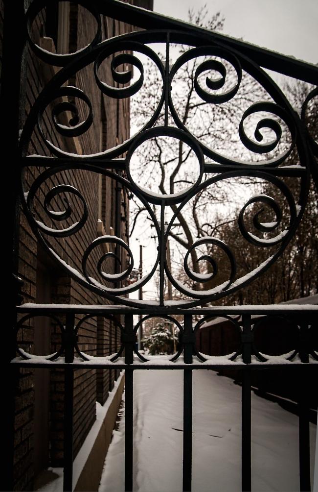 union avenue in winter saint louis-6 small