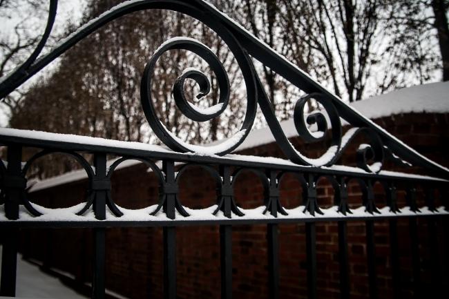 union avenue in winter saint louis-7 small