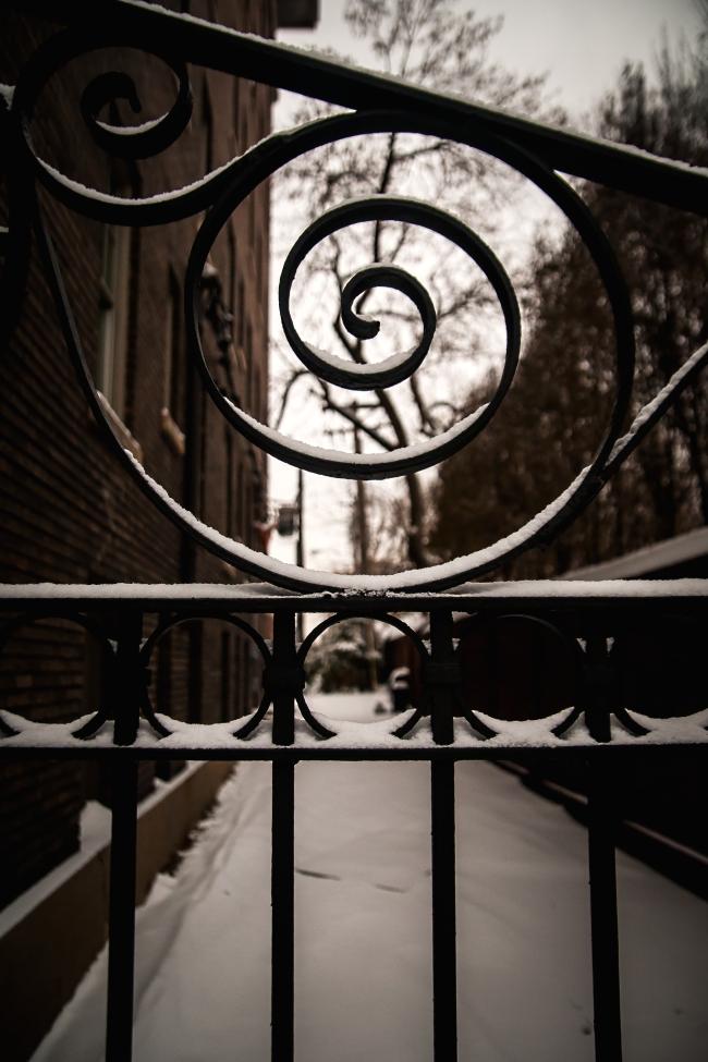 union avenue in winter saint louis-8 small