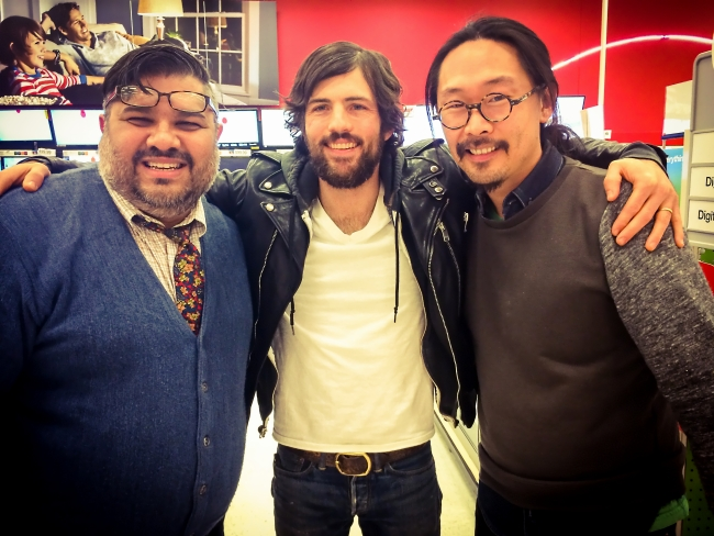 avett brothers in saint louis target small