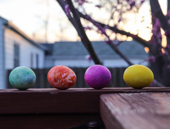 2014 easter eggs1