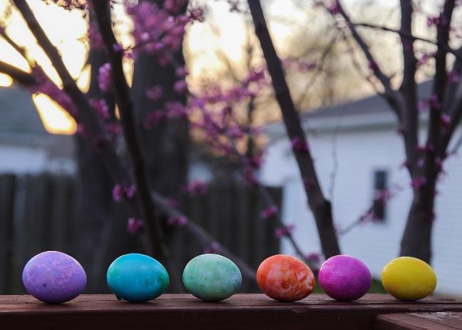 2014 easter eggs2