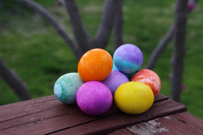 2014 easter eggs3