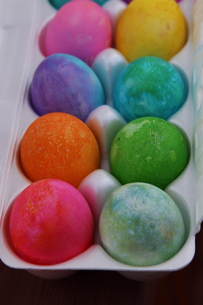2014 easter eggs6