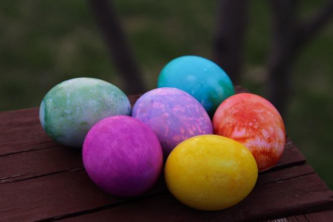 2014 easter eggs7