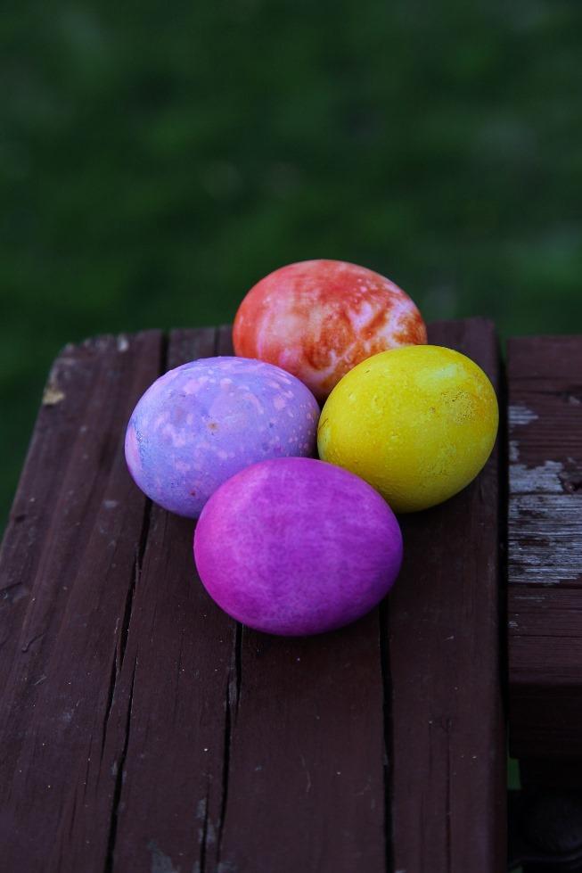 2014 easter eggs8