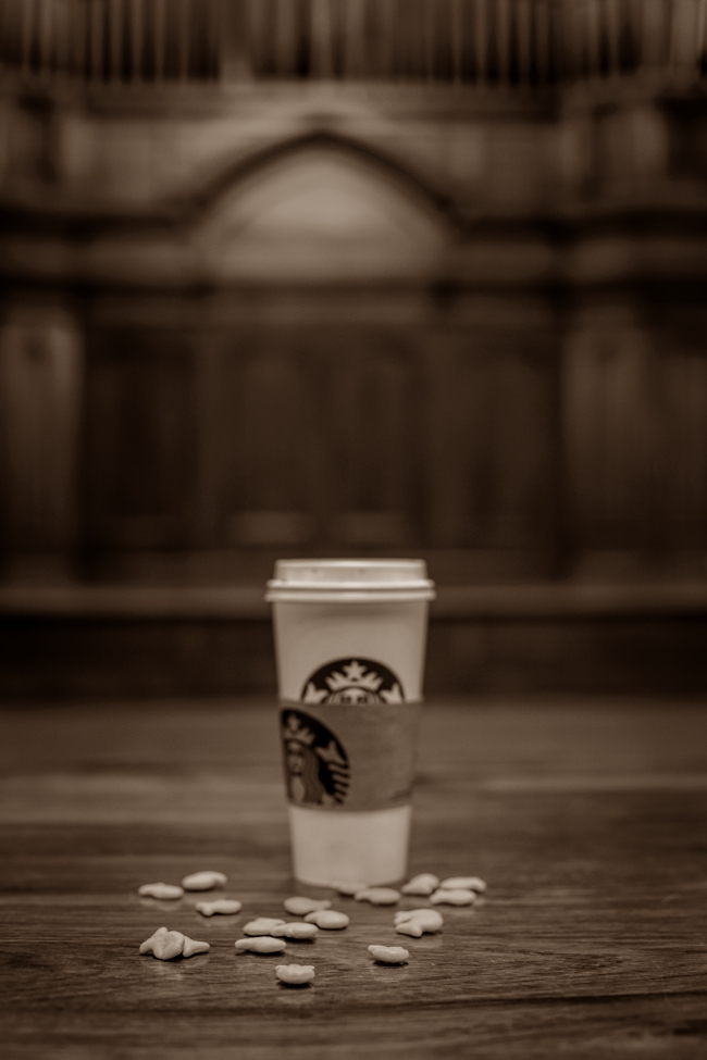 coffee in church body and blood-9 small