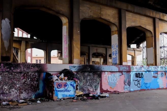 shitside graffiti1