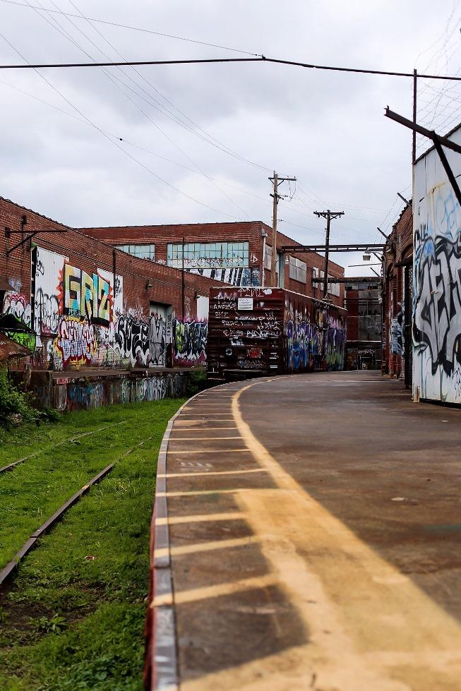 shitside graffiti2