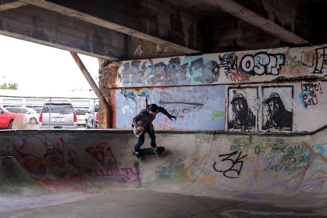 shitside graffiti4