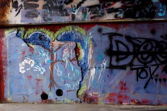 shitside graffiti5