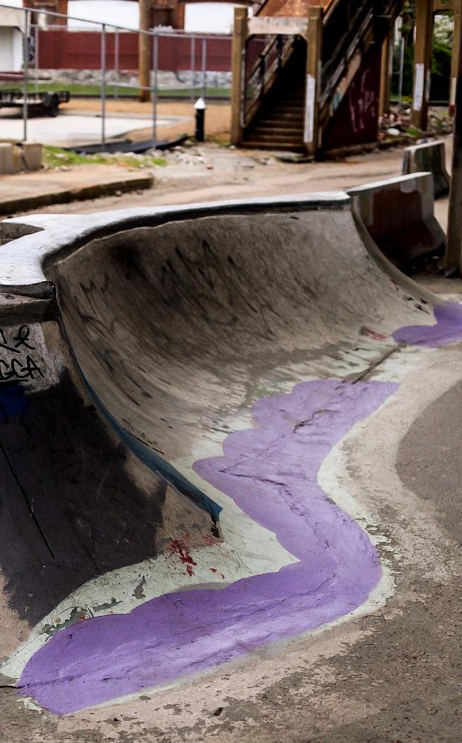 shitside graffiti6