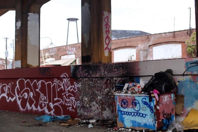shitside graffiti7