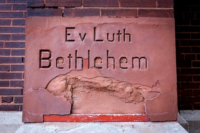 bethelehem lutheran-5 small