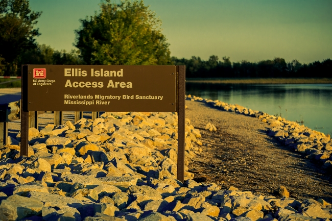 riverlands migratory bird sanctuary-3 small
