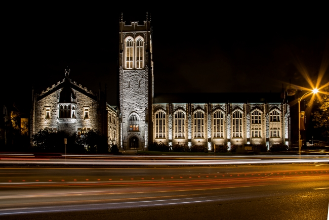 memorial presbyterian saint louis new lighting-1 small