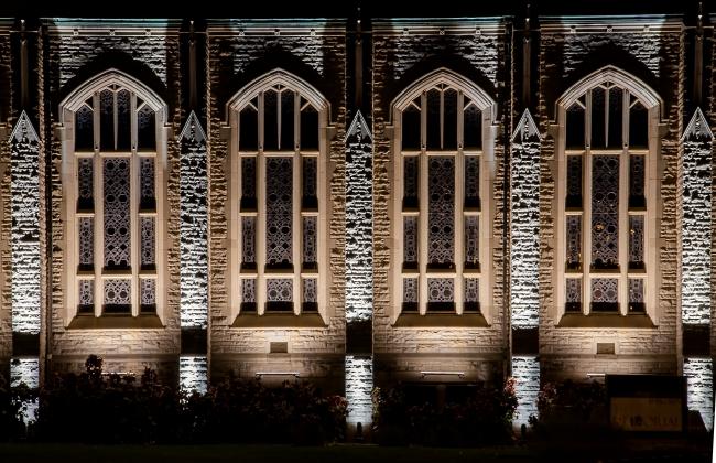 memorial presbyterian saint louis new lighting-3 small