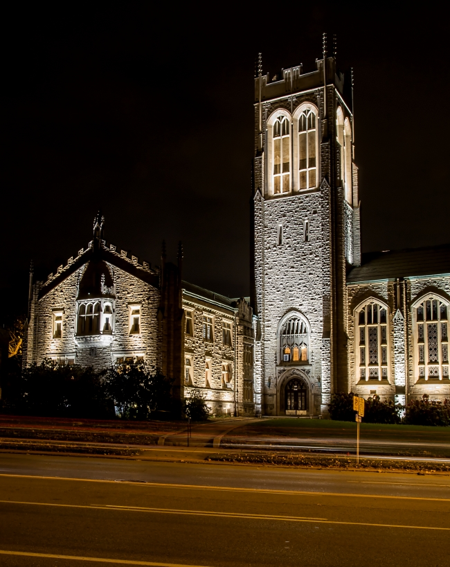 memorial presbyterian saint louis new lighting-4 small